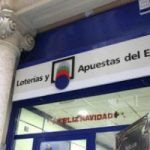 Madrid Capital Suroeste - Integral Ref. FDG